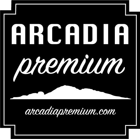 Arcadia Premium